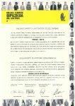 5B - Certificado Erroak Solidaria