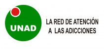LOGO-UNAD-HORIZONTAL-2 copia