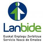Lanbide_CL1