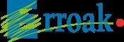 Logo_erroak
