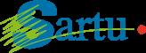 Logo sartu